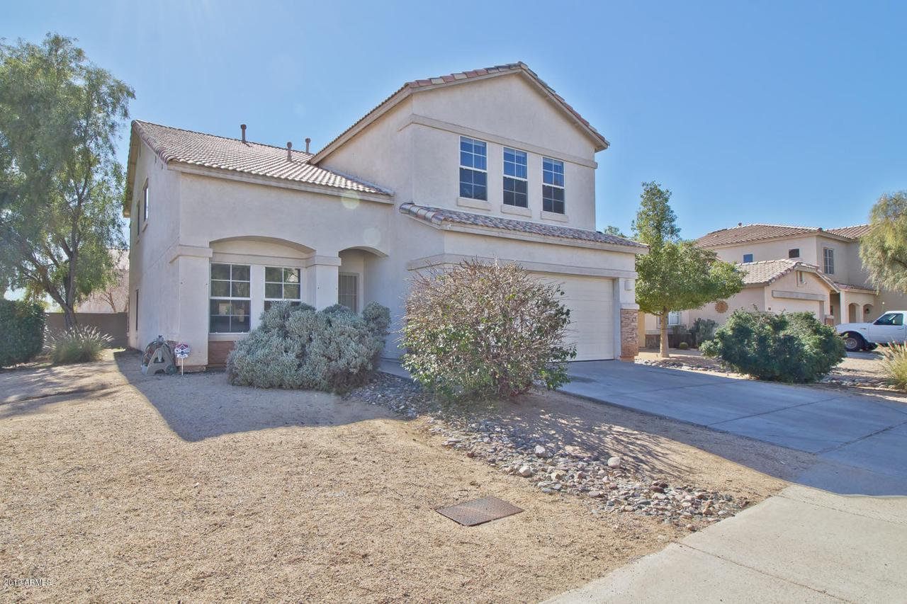 13189 Crocus Drive - Photo 1