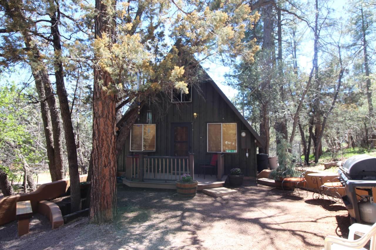6416 Pine Cone Trail - Photo 1