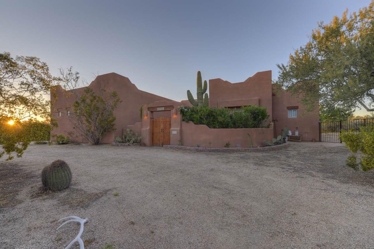 6510 Ashler Hills Drive - Photo 1