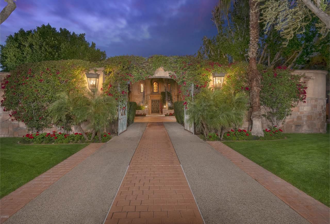 55 Biltmore Estate - Photo 1