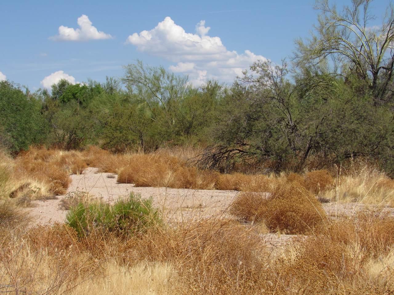 154XX Windstone Trail - Photo 1