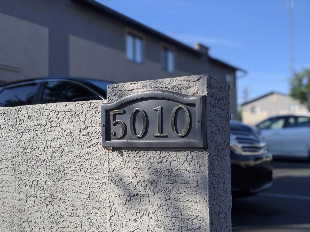 5010 22ND Avenue - Photo 1