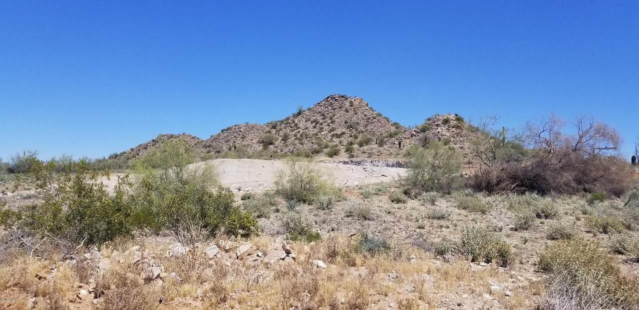 3120 Hooper Trail - Photo 1