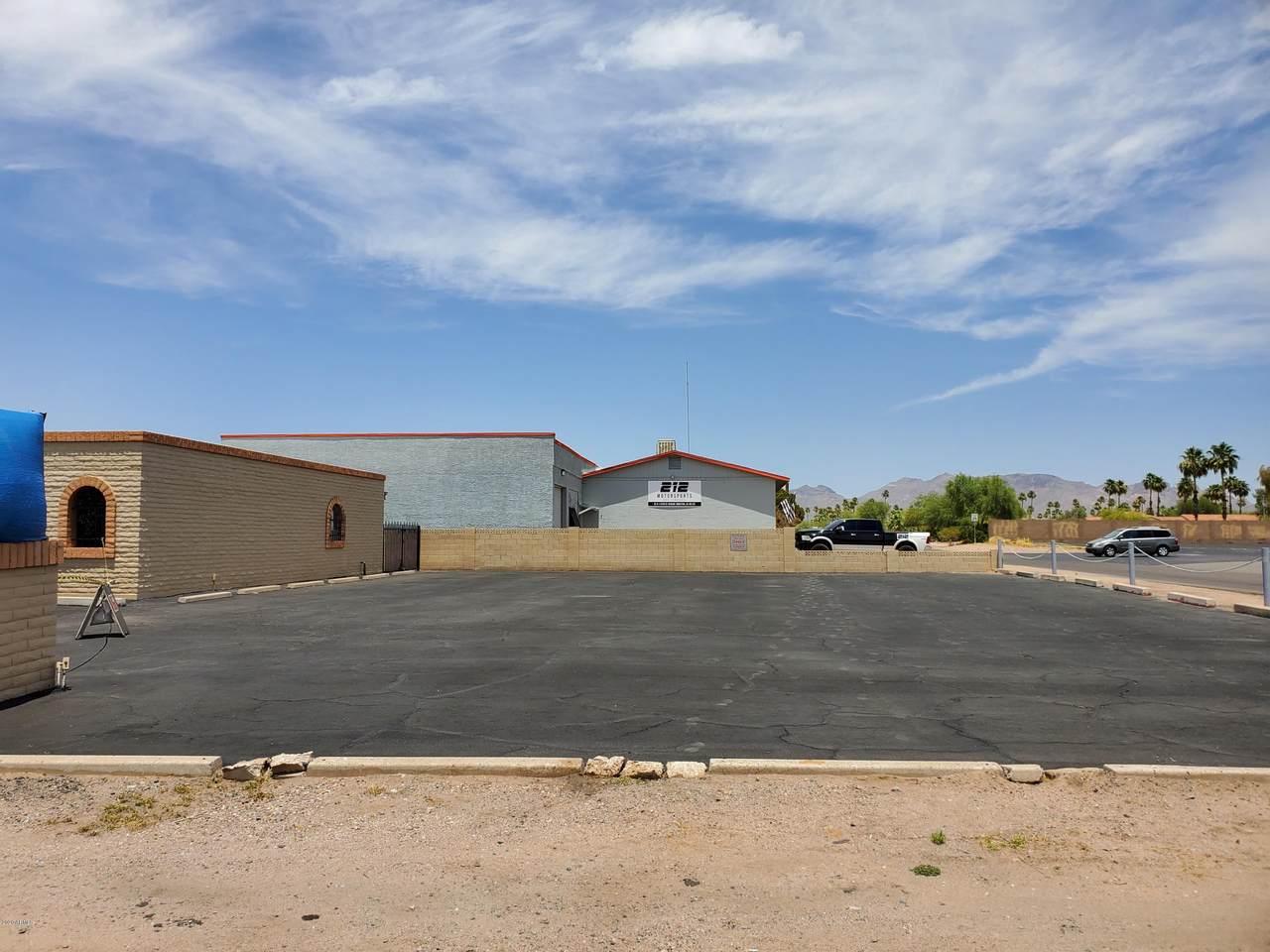 11344 Apache Trail - Photo 1