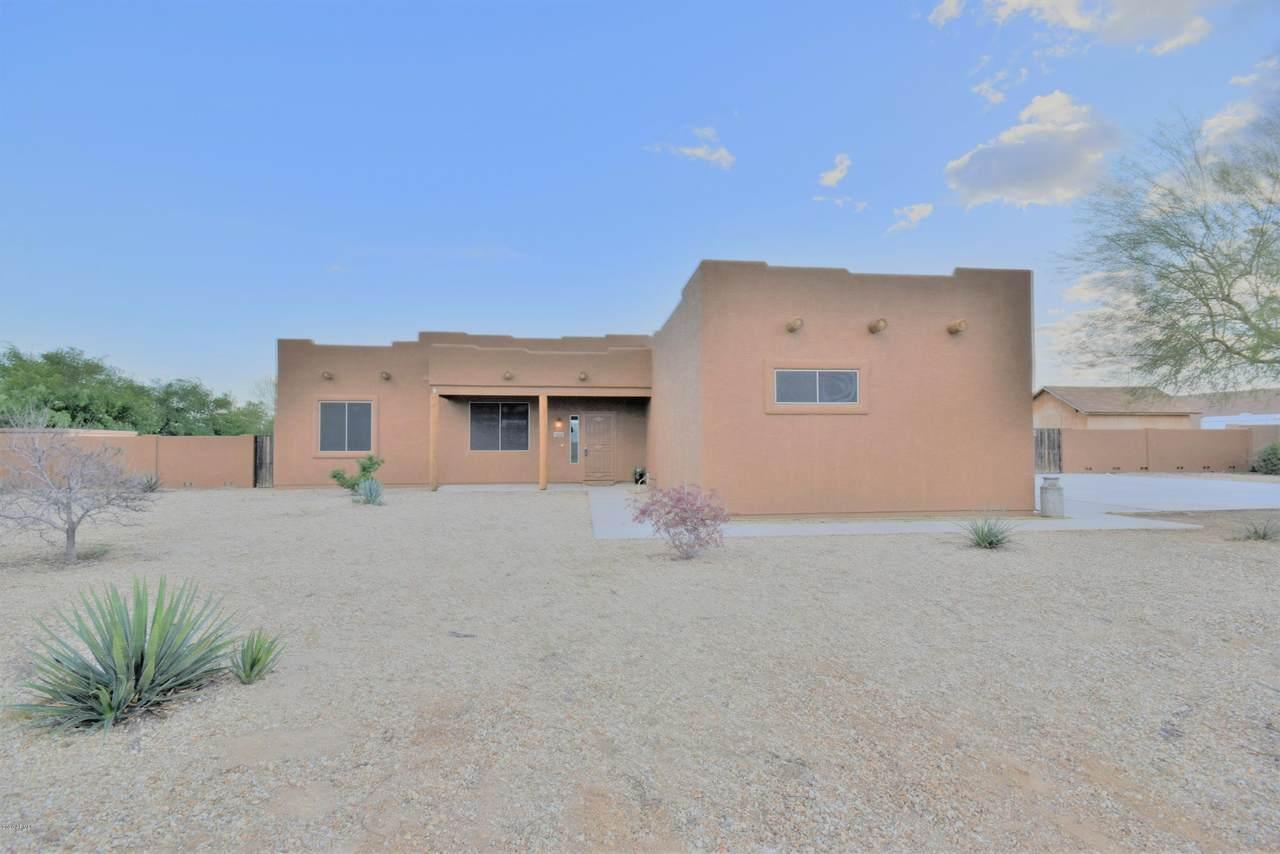 24329 Desert Vista Trail - Photo 1