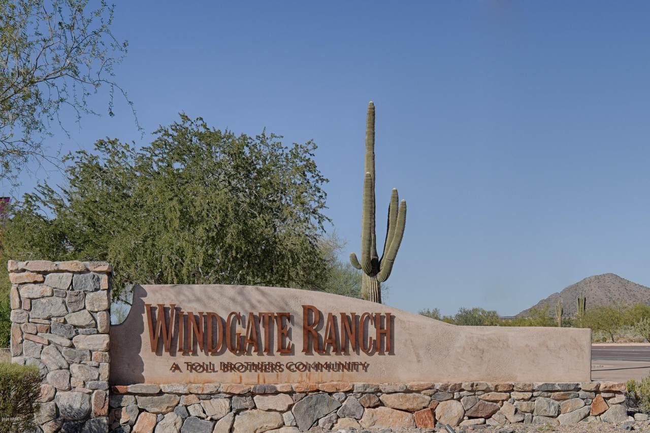 9939 Desert Jewel Drive - Photo 1
