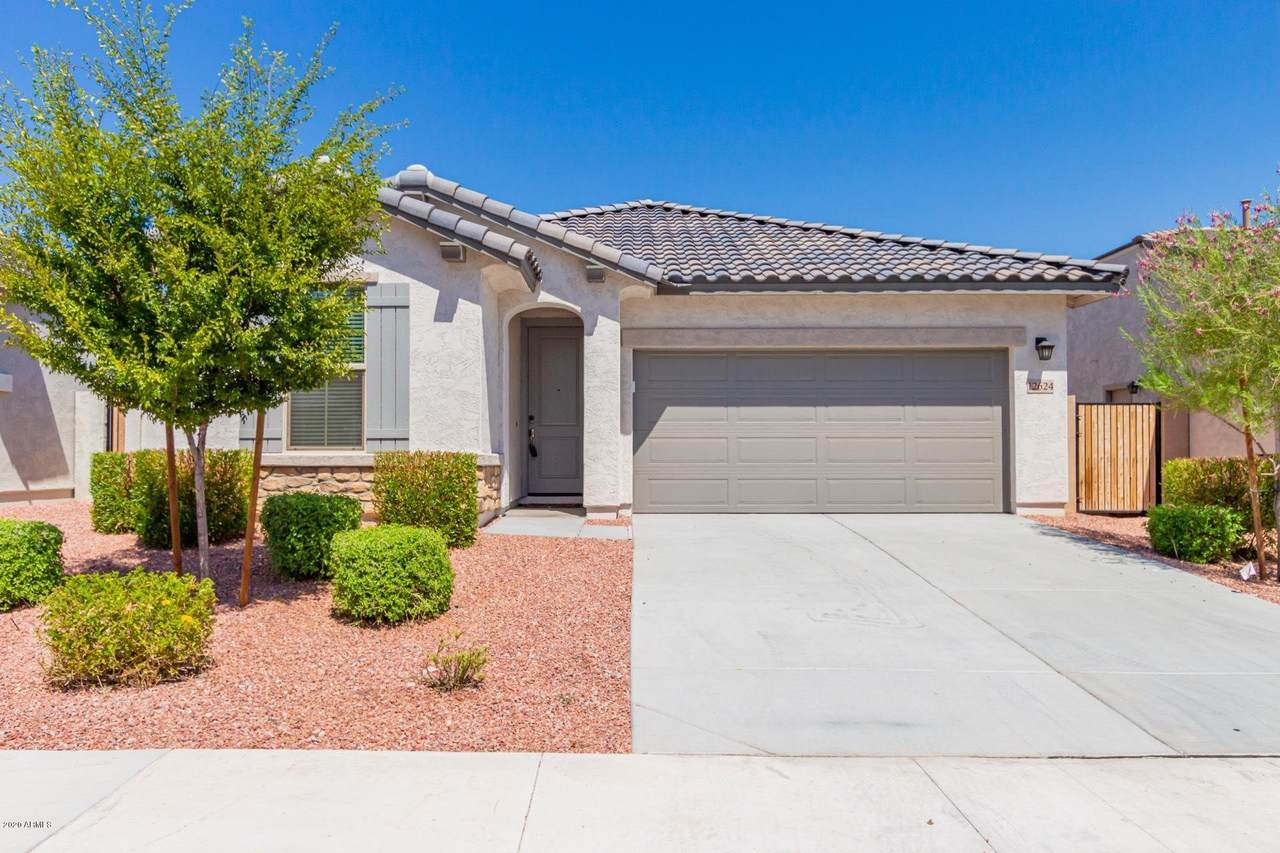 12624 Nogales Drive - Photo 1