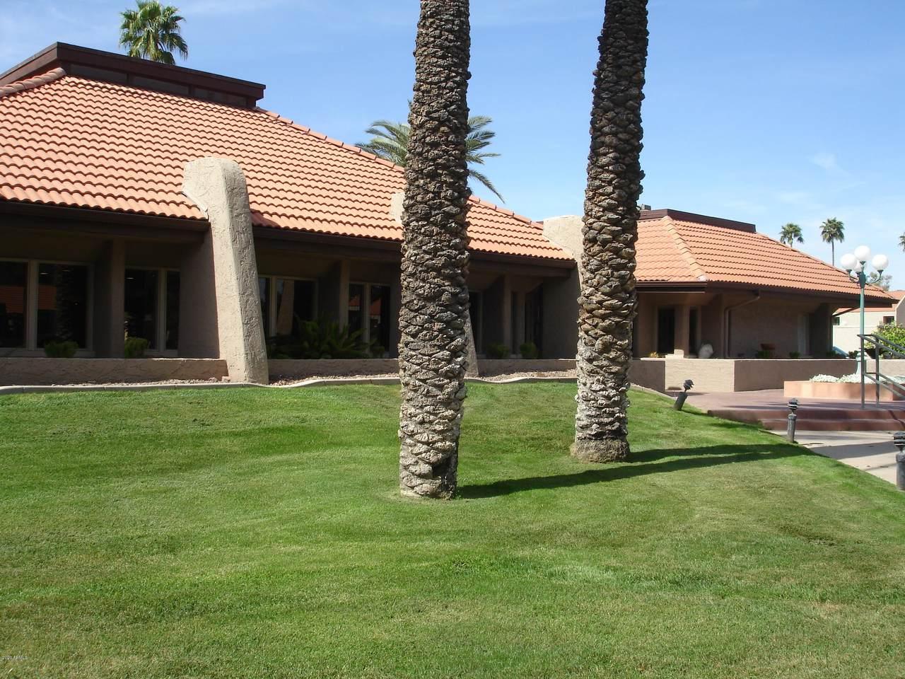 7341 Via Camello Del Norte - Photo 1