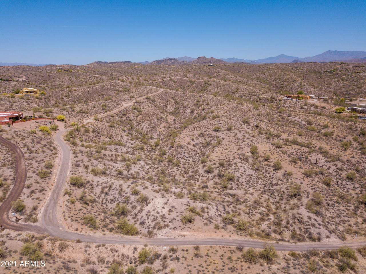 0 Boothill Parkway - Photo 1