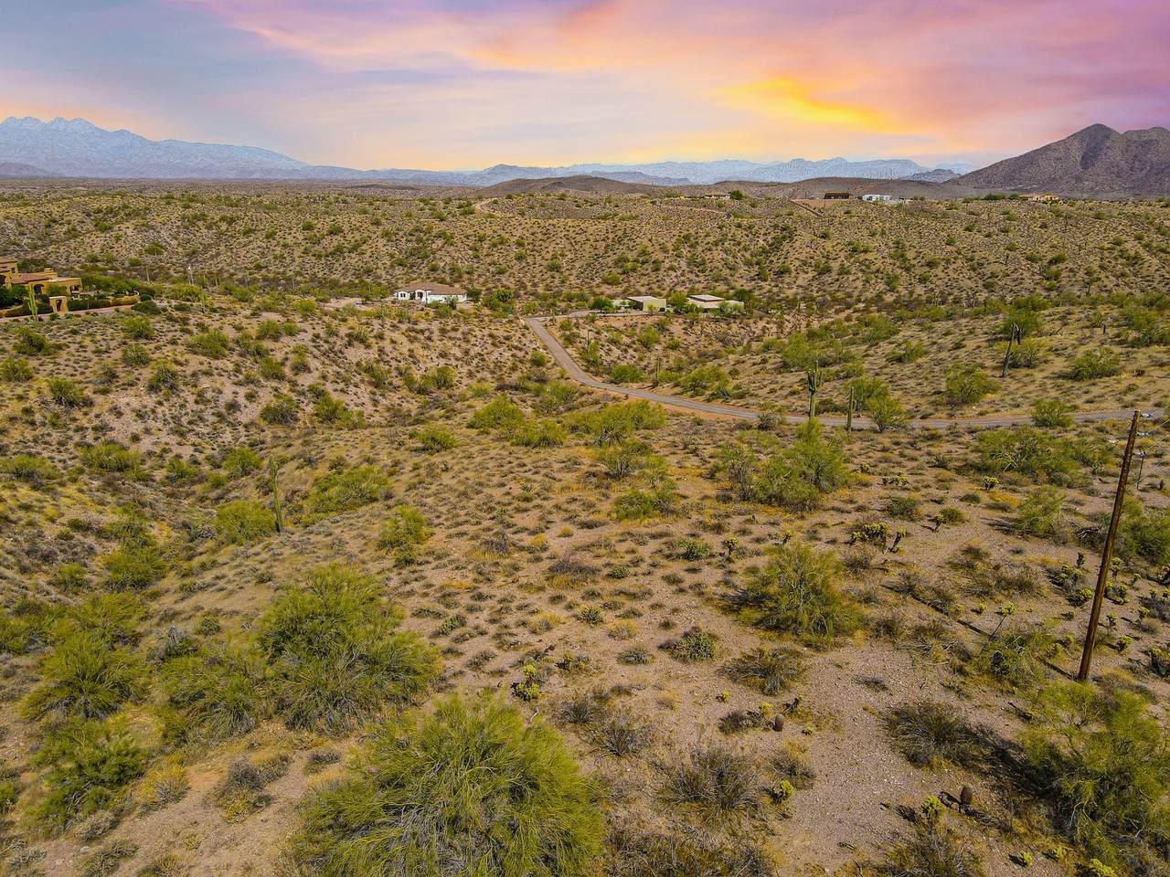 14708 El Camino Dorado - Photo 1