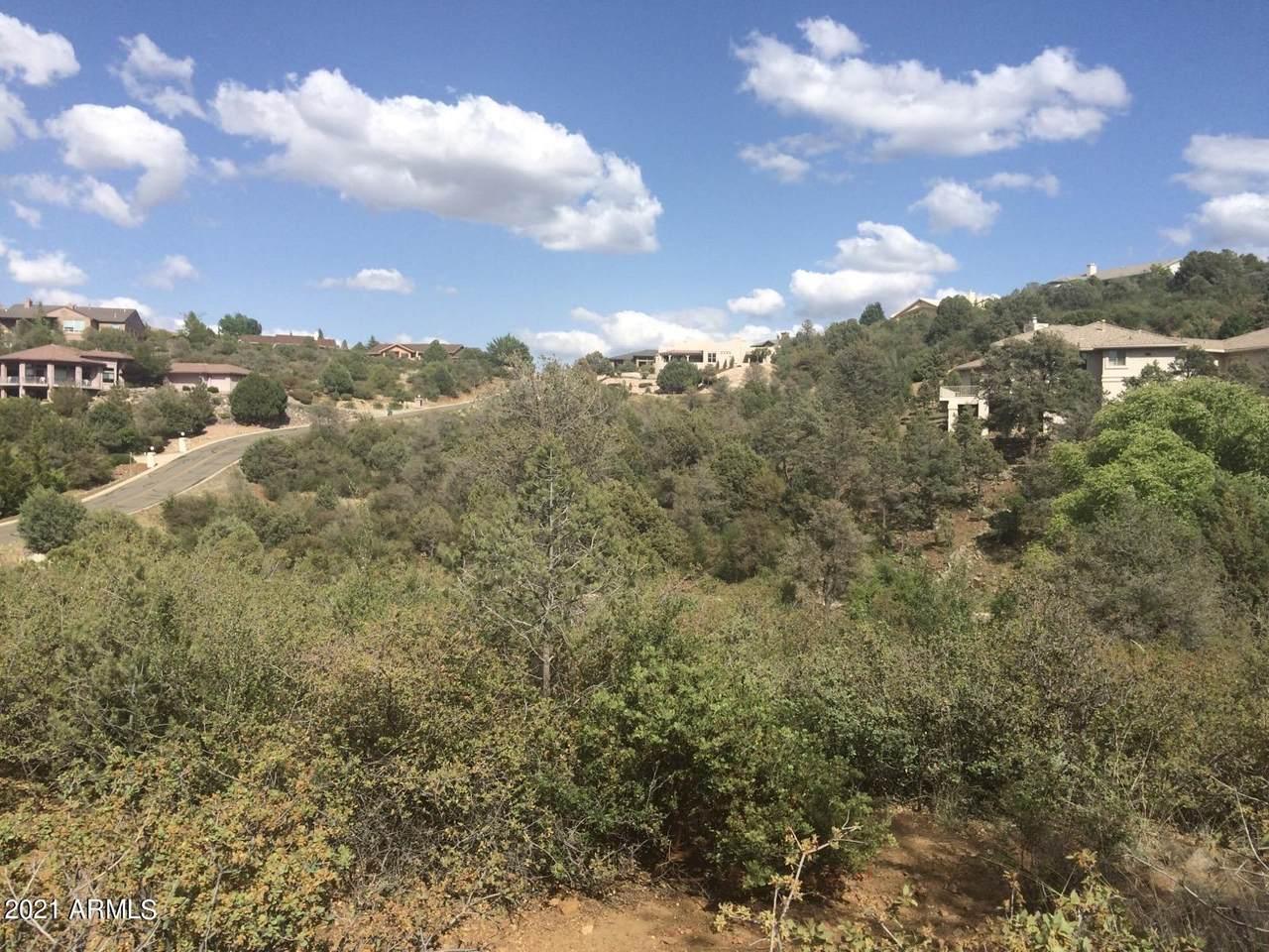 2938 Mystic Canyon Drive - Photo 1
