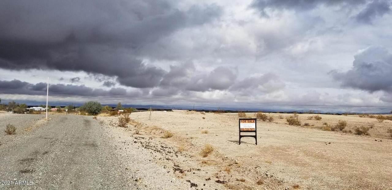 000 El Vogel Way - Photo 1
