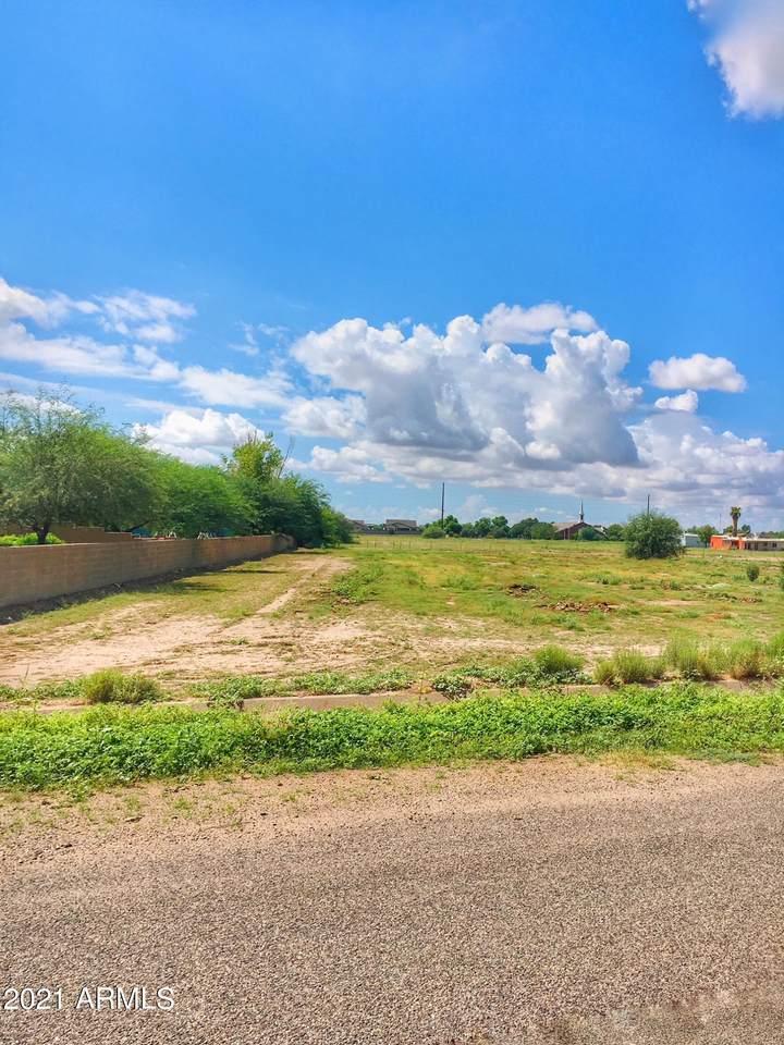 40987 Coyote Road - Photo 1