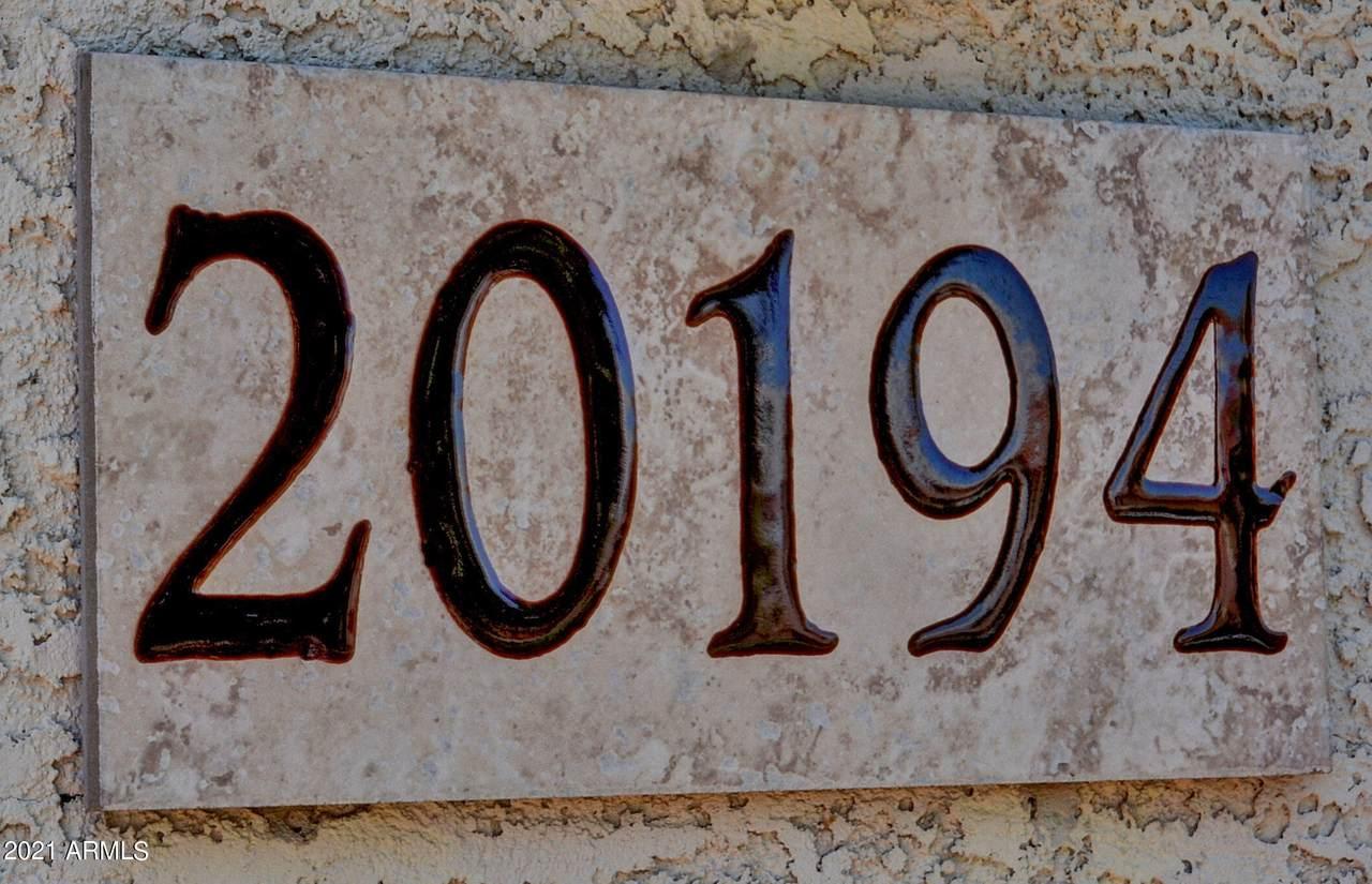 20194 192ND Place - Photo 1