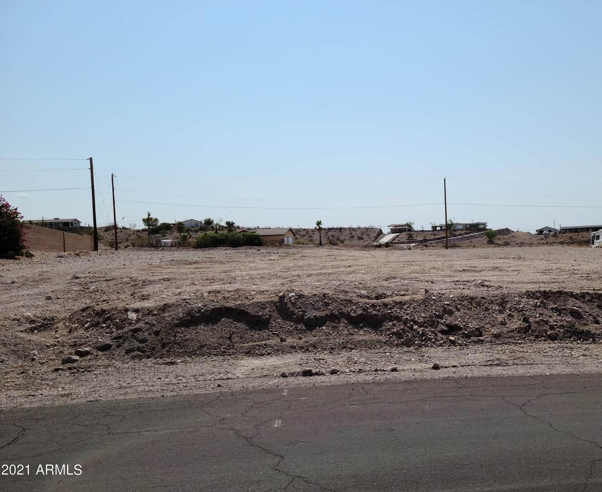 4336 San Felipe Road - Photo 1