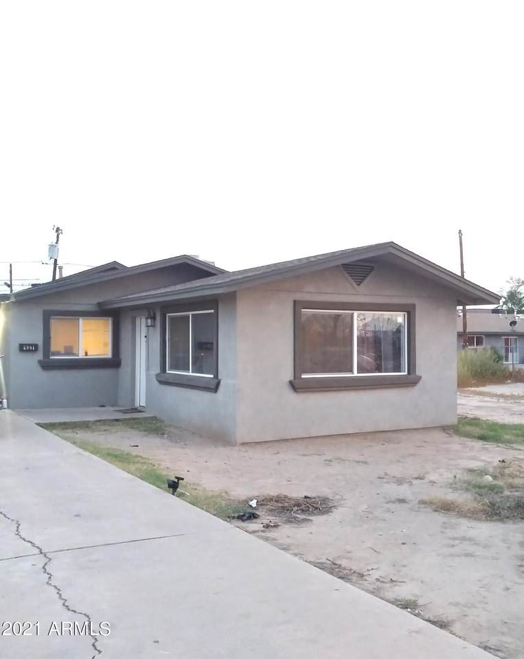 5951 Glenn Drive - Photo 1
