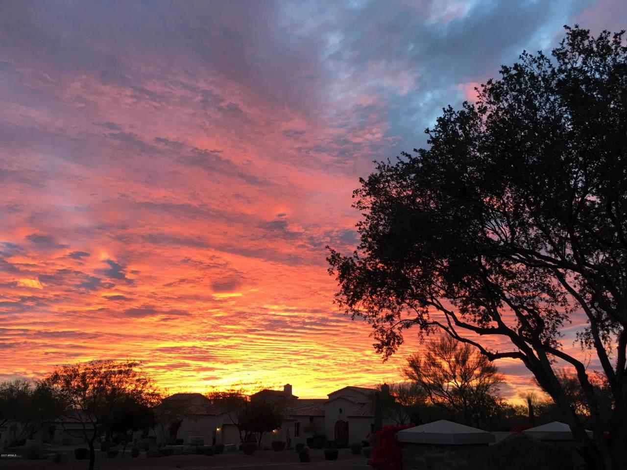 8227 Sunset View Drive - Photo 1