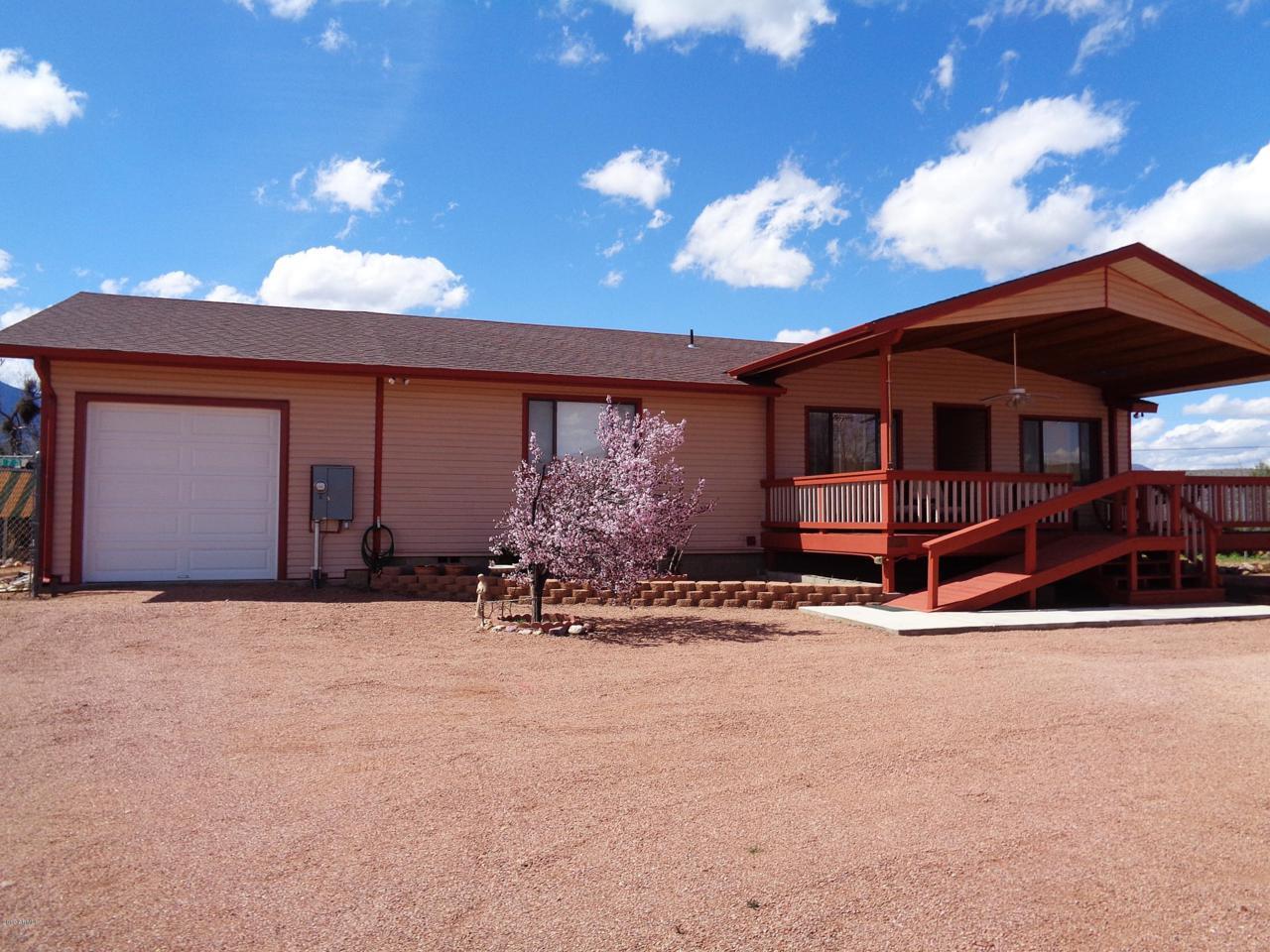 873 Deer Creek Drive - Photo 1