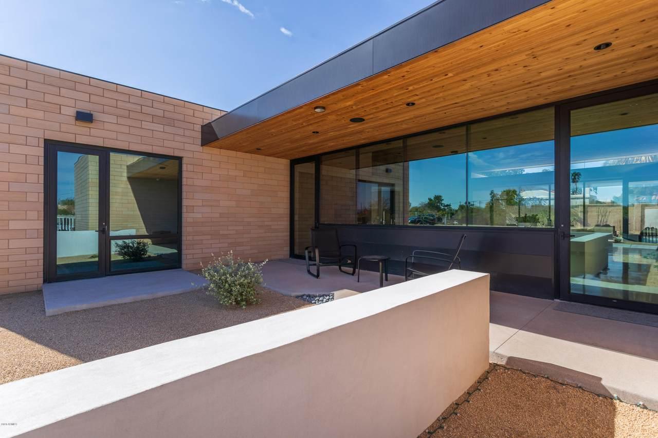 7501 Palo Verde Drive - Photo 1