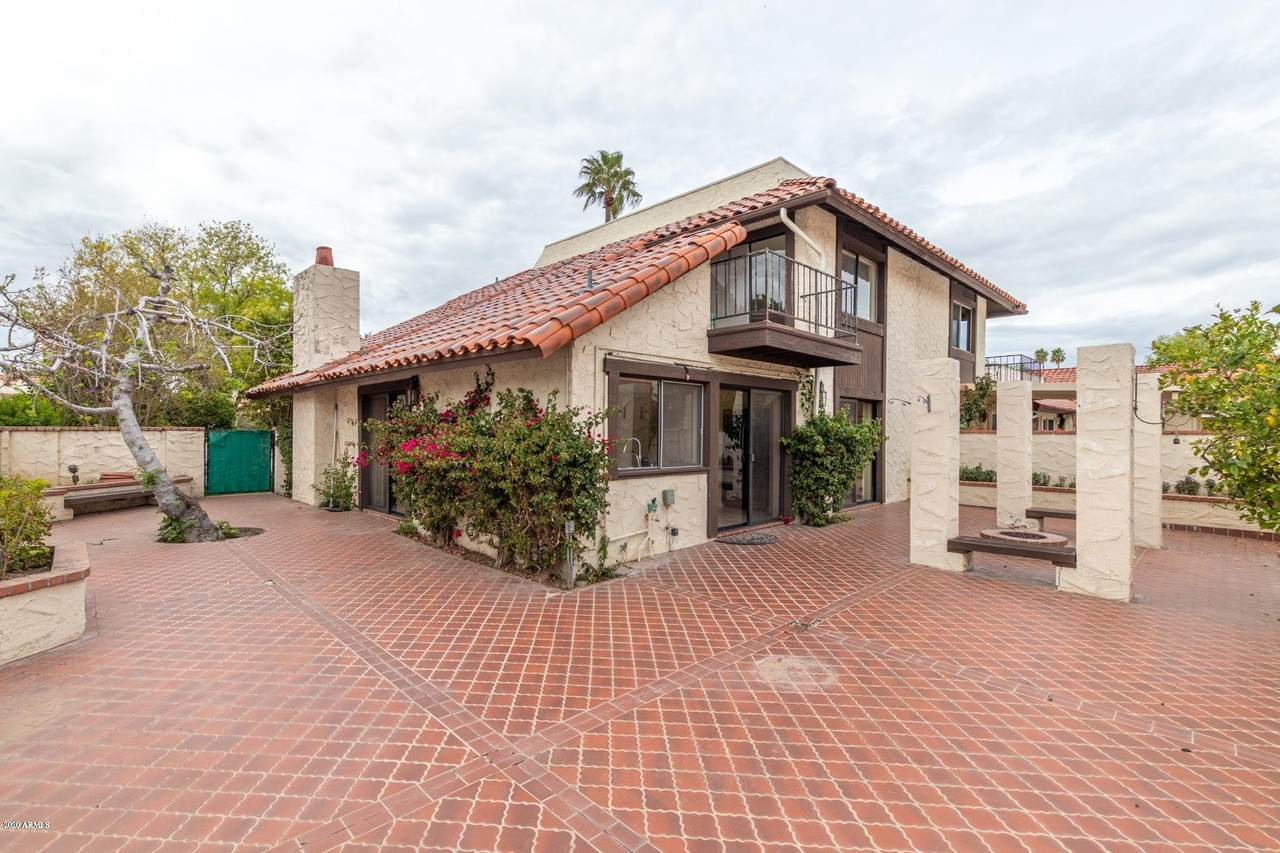 5770 Scottsdale Road - Photo 1
