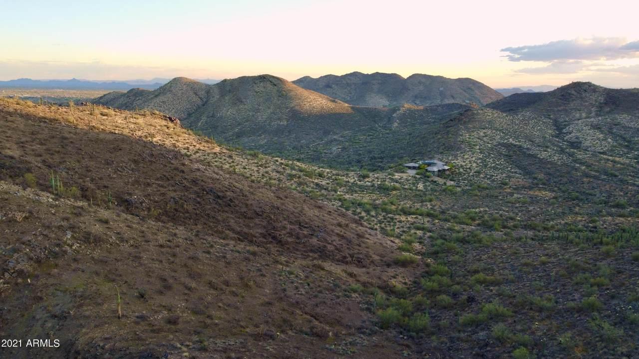 50XX Desert Hills Drive - Photo 1