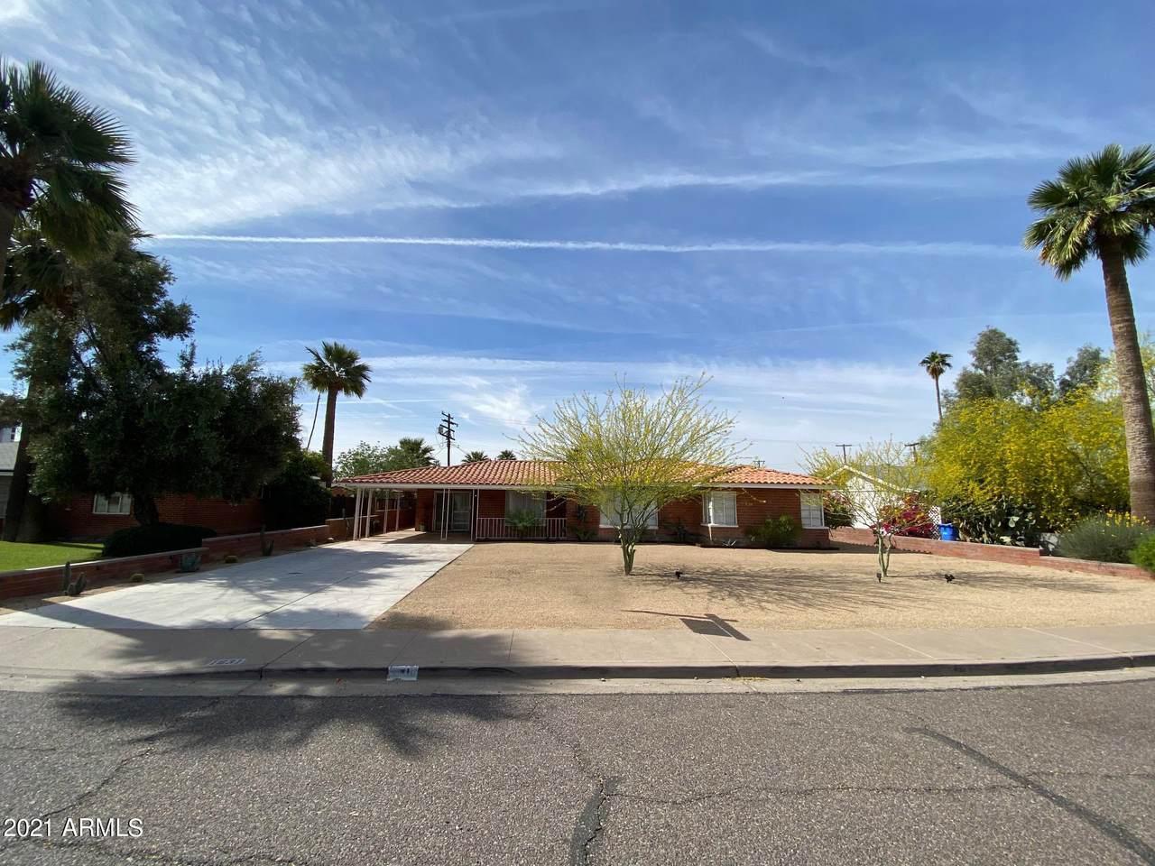 1631 Catalina Drive - Photo 1