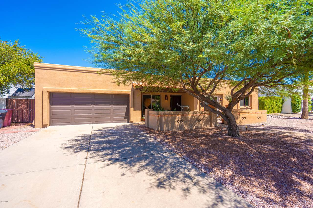 7656 Aster Drive - Photo 1