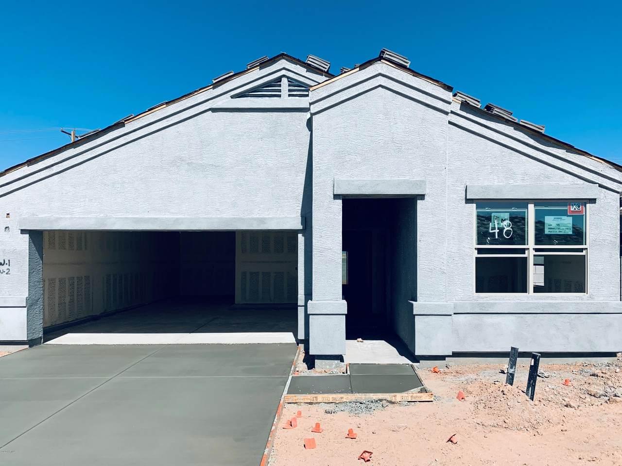 29881 Yucca Drive - Photo 1