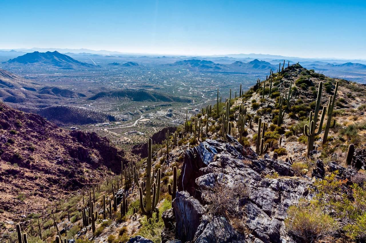 8545 Sierra Vista Drive - Photo 1