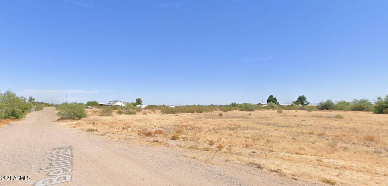 198th Belinda  Lot 2 Road - Photo 1