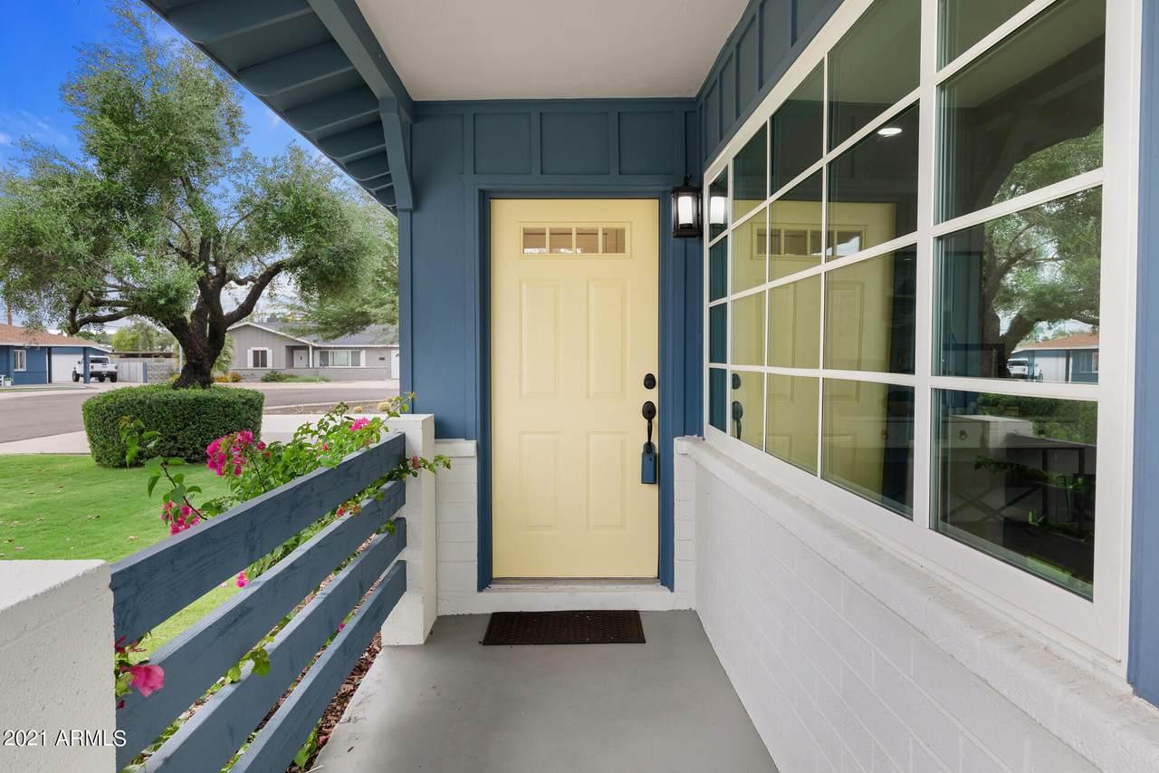 8102 Edgemont Avenue - Photo 1