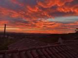 6616 El Sendero Road - Photo 35