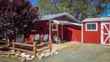 8960 Cutting Edge Ranch Trail - Photo 17