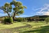 8960 Cutting Edge Ranch Trail - Photo 29