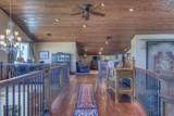 8960 Cutting Edge Ranch Trail - Photo 36