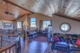 8960 Cutting Edge Ranch Trail - Photo 37