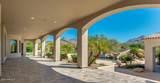 9201 Sierra Pinta Drive - Photo 26