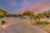 9201 Sierra Pinta Drive - Photo 35