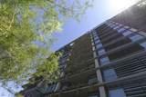 7120 Kierland Boulevard - Photo 34