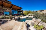 9125 Lava Bluff Trail - Photo 79