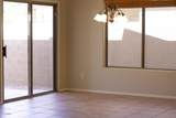 13018 Aster Drive - Photo 11