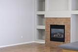 13018 Aster Drive - Photo 12