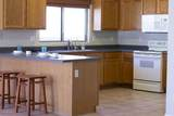 13018 Aster Drive - Photo 13
