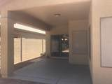 13018 Aster Drive - Photo 25