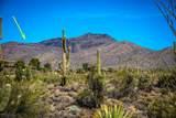 8545 Sierra Vista Drive - Photo 4