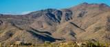 8545 Sierra Vista Drive - Photo 5