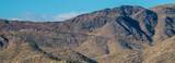 8545 Sierra Vista Drive - Photo 6