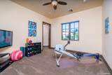 9704 Cholla Street - Photo 21