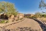 10731 Sonora Vista - Photo 41