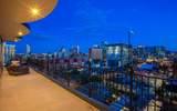805 4TH Avenue - Photo 4